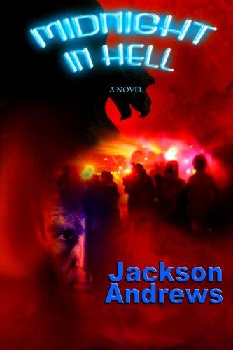 9780981861173: Midnight in Hell: Volume 1