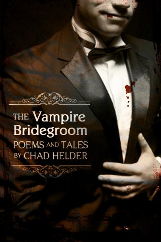 9780981863245: The Vampire Bridegroom