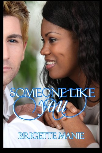 9780981888842: Someone Like You