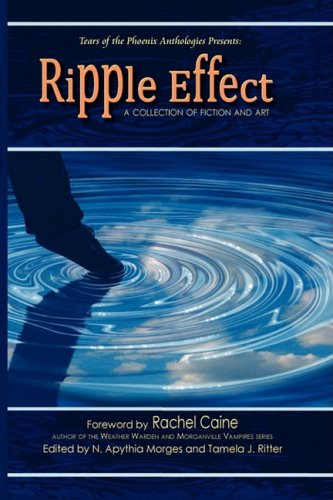 Ripple Effect: N. Apythia Morges,