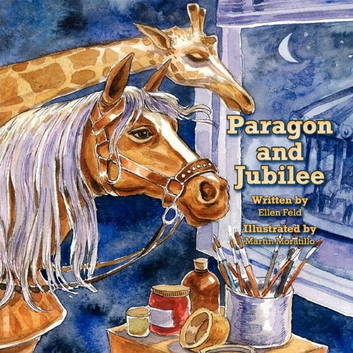 9780981927190: Paragon & Jubilee