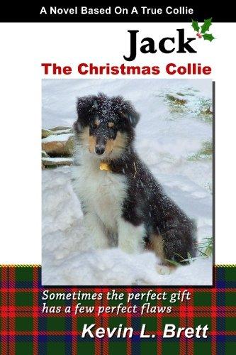 9780981935010: Jack: The Christmas Collie