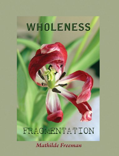 Wholeness and Fragmentation: A Guidebook to Engaged: Freeman, Mathilde