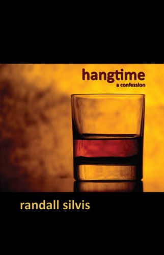 9780981949512: Hangtime: A Confession