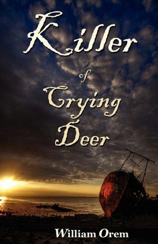 9780981949550: Killer of Crying Deer