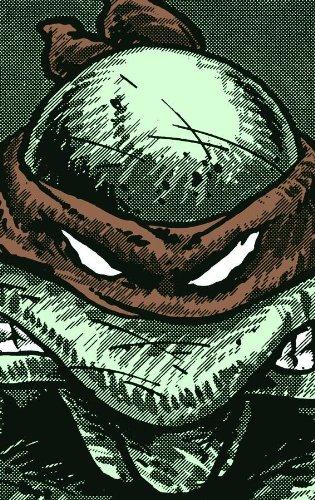 9780981949703: TMNT Colected Book Volume One (Teenage Mutant Ninja Turtles)