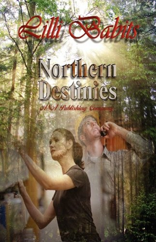 Northern Destinies: Babits, Lilli