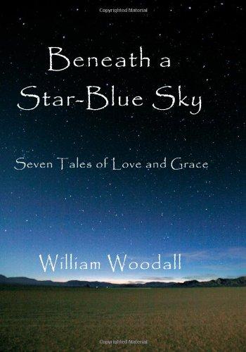 9780981964140: Beneath a Star-Blue Sky
