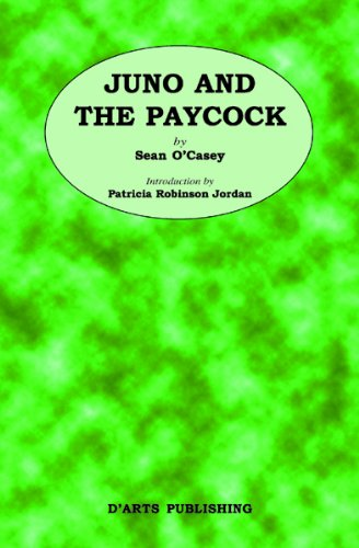 9780981967363: Juno and the Paycock by Sean O'Casey