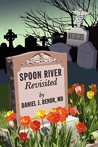 9780981972961: Spoon River Revisited