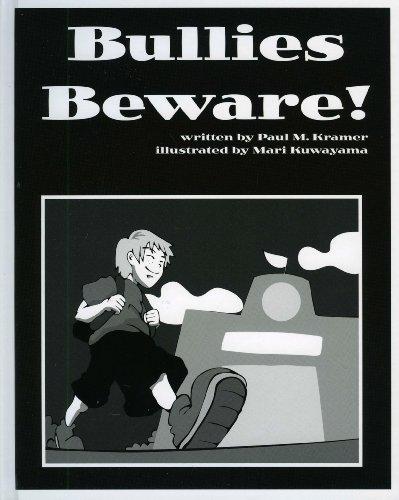 9780981974576: Bullies Beware!
