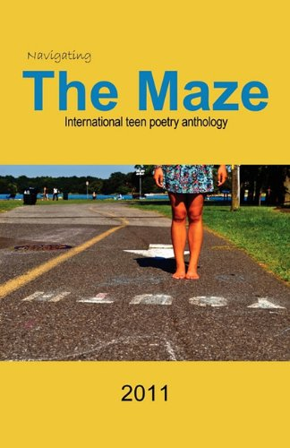 9780981975061: Navigating the Maze