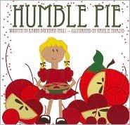 Humble Pie: Karen Bachman Thull