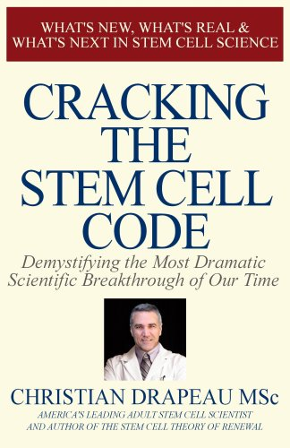Cracking the Stem Cell Code