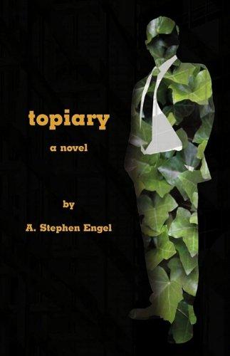 9780981989136: Topiary-A Novel