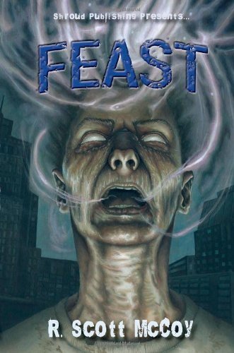 9780981989433: Feast