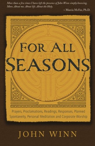 9780981992129: For All Seasons