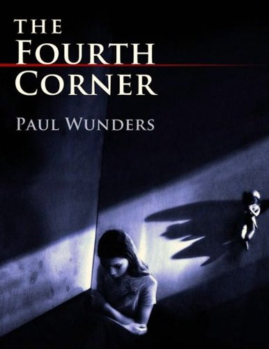 9780981993706: The Fourth Corner