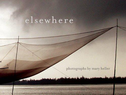 9780981994291: Elsewhere