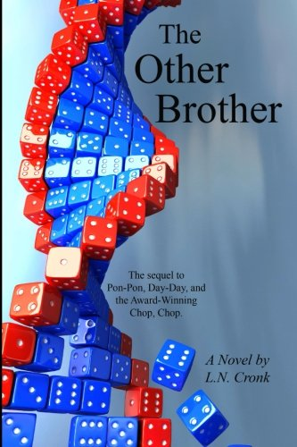 9780982002735: The Other Brother