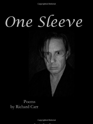 9780982010594: Title: One Sleeve