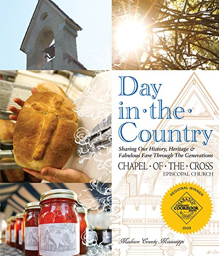 9780982012802: Day in the Country