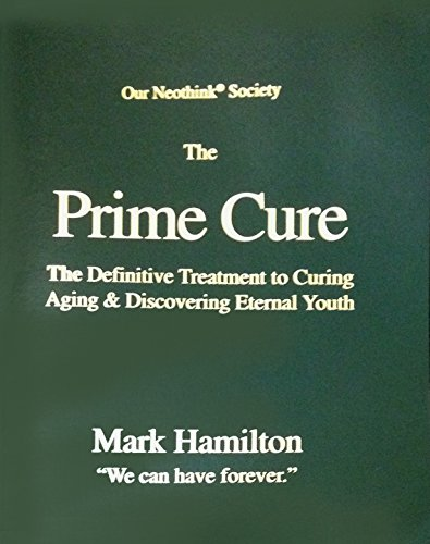 The Prime Cure - The Definitive Treatment
