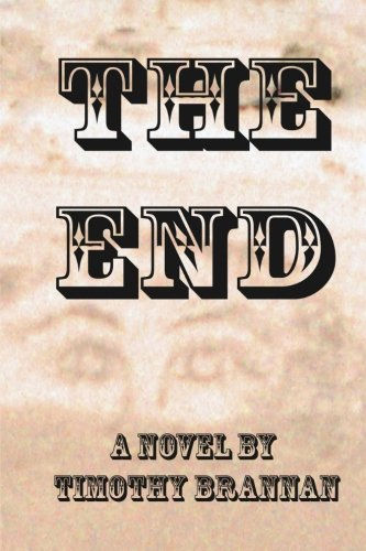 9780982027738: The End