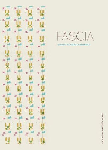 9780982029251: Fascia