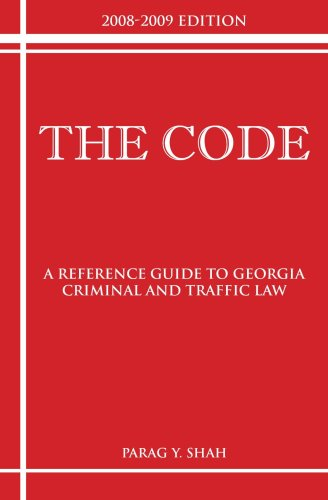 9780982041000: The Code