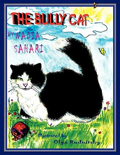 9780982041390: The Bully Cat