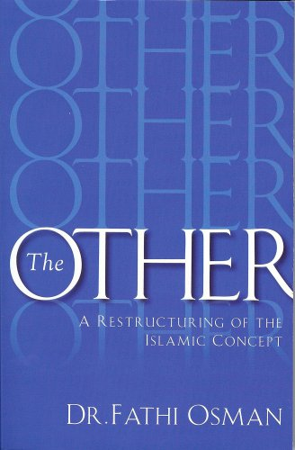 The Other: Osman, Fathi