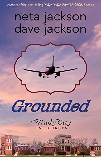 9780982054475: Grounded