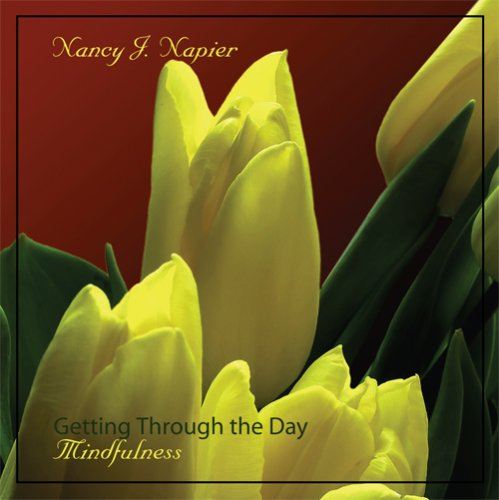 Mindfulness: Nancy J. Napier