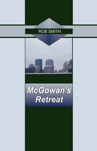 9780982060933: McGowan's Retreat