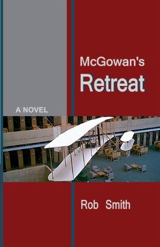 9780982060940: McGowan's Retreat