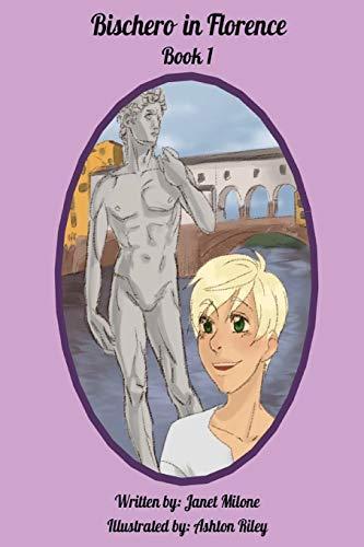 9780982067208: Bischero in Florence Book 1