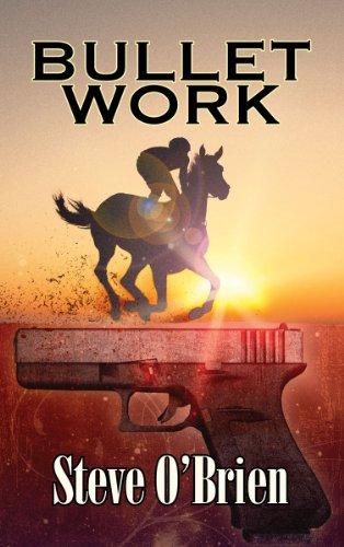 9780982073599: Bullet Work