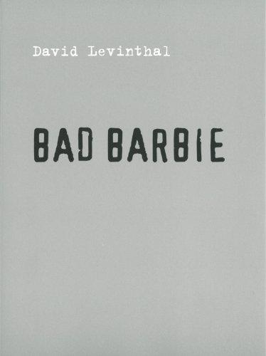 9780982074770: Bad Barbie