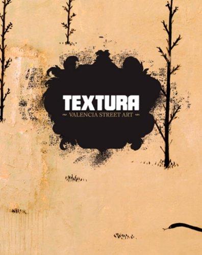 9780982075463: Textura