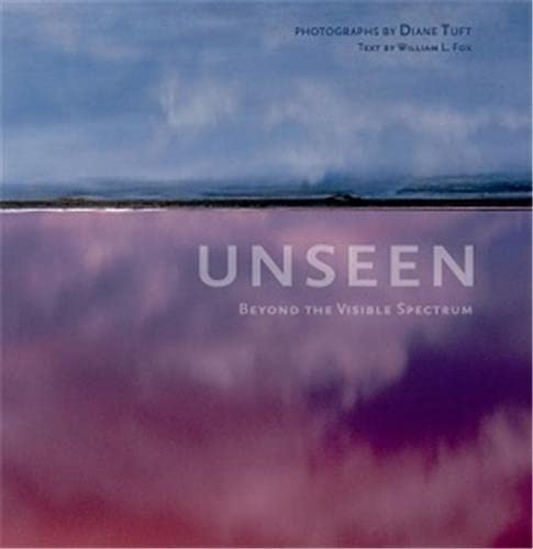 Unseen.: TUFT, Diane (photographer).