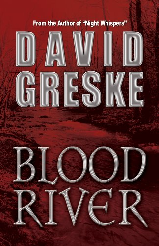 9780982094648: Blood River