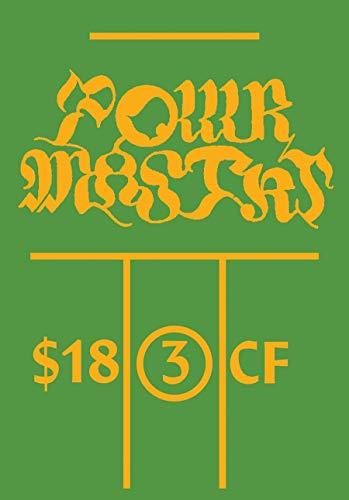 9780982094761: Powr Masters 3