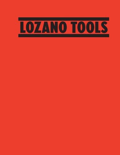 9780982100653: Tools