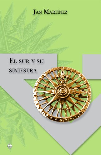 9780982101988: El sur y su siniestra / Trasunto de Transilvania (Dos en uno / Flip Book)