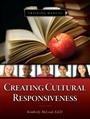 9780982106280: Case Studies for Creating Cultural Responsiveness