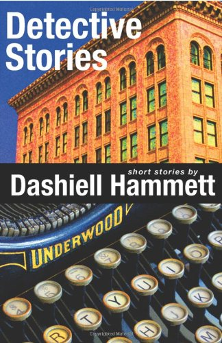 9780982129807: Detective Stories