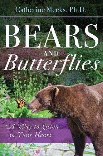 9780982131909: Bears and Butterflies