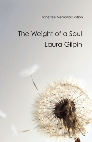 The Weight of a Soul: Laura Gilpin