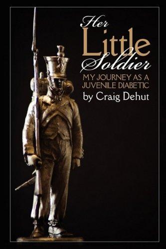 9780982137635: Her Little Soldier